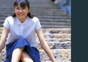 長澤まさみ少女伝説 (75)