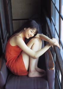長澤まさみ少女伝説 (82)