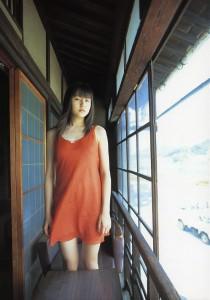 長澤まさみ少女伝説 (83)