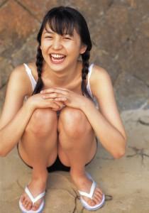長澤まさみ少女伝説 (93)