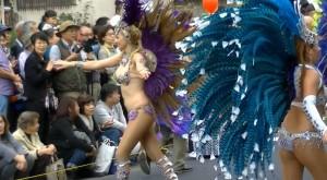 2014所沢銀座サンバカーニバル (12)