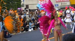 2014所沢銀座サンバカーニバル (122)