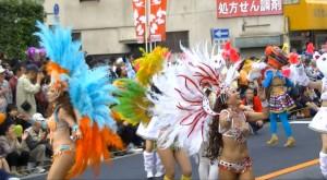 2014所沢銀座サンバカーニバル (133)