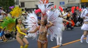 2014所沢銀座サンバカーニバル (144)