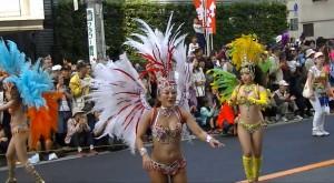 2014所沢銀座サンバカーニバル (148)