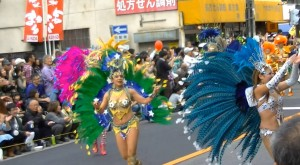 2014所沢銀座サンバカーニバル (15)