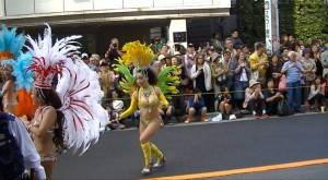 2014所沢銀座サンバカーニバル (159)