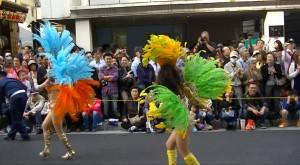 2014所沢銀座サンバカーニバル (162)