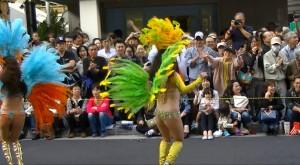 2014所沢銀座サンバカーニバル (164)