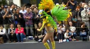 2014所沢銀座サンバカーニバル (167)
