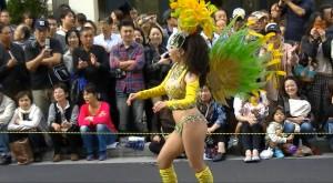 2014所沢銀座サンバカーニバル (168)