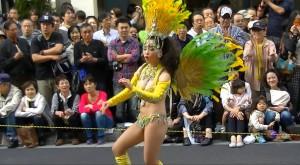 2014所沢銀座サンバカーニバル (169)