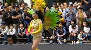 2014所沢銀座サンバカーニバル (170)