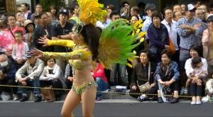 2014所沢銀座サンバカーニバル (171)