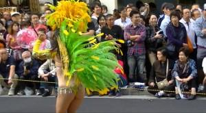 2014所沢銀座サンバカーニバル (172)