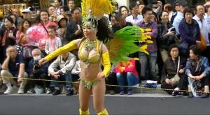 2014所沢銀座サンバカーニバル (175)