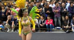 2014所沢銀座サンバカーニバル (177)
