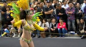2014所沢銀座サンバカーニバル (178)