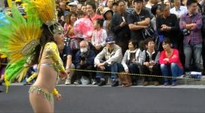 2014所沢銀座サンバカーニバル (179)