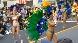 2014所沢銀座サンバカーニバル (18)