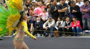 2014所沢銀座サンバカーニバル (180)