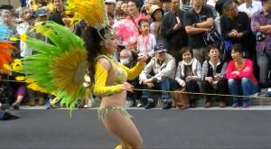 2014所沢銀座サンバカーニバル (181)