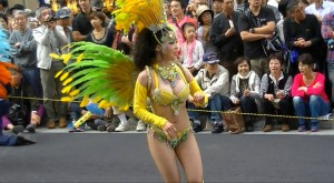 2014所沢銀座サンバカーニバル (182)