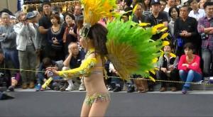 2014所沢銀座サンバカーニバル (184)