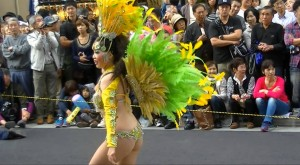 2014所沢銀座サンバカーニバル (185)
