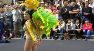 2014所沢銀座サンバカーニバル (186)