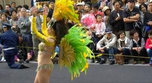 2014所沢銀座サンバカーニバル (187)