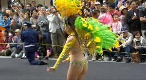 2014所沢銀座サンバカーニバル (188)