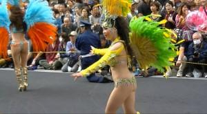 2014所沢銀座サンバカーニバル (190)
