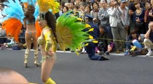 2014所沢銀座サンバカーニバル (192)