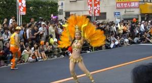 2014所沢銀座サンバカーニバル (194)