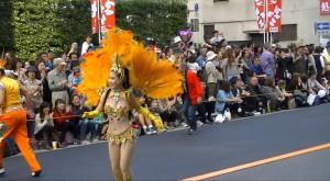 2014所沢銀座サンバカーニバル (195)