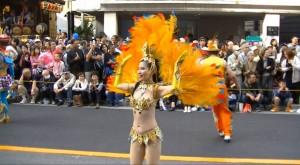 2014所沢銀座サンバカーニバル (212)