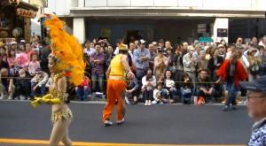 2014所沢銀座サンバカーニバル (215)