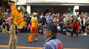 2014所沢銀座サンバカーニバル (216)