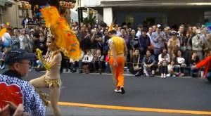 2014所沢銀座サンバカーニバル (218)