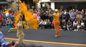 2014所沢銀座サンバカーニバル (219)