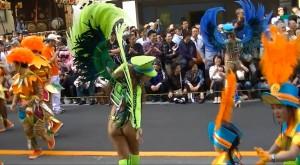 2014所沢銀座サンバカーニバル (52)