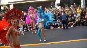 2014所沢銀座サンバカーニバル (79)
