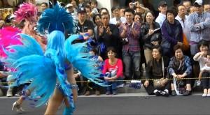 2014所沢銀座サンバカーニバル (83)