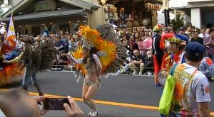 2014所沢銀座サンバカーニバル (88)
