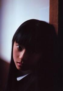 Myth_Girl039