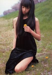 Myth_Girl050