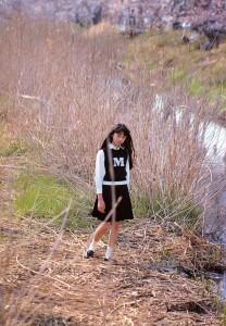Myth_Girl067