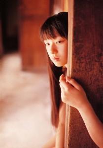 Myth_Girl085