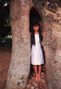 Myth_Girl086